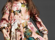 dolce-and-gabbana-fw-2014-kids-collection-11