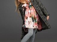 dolce-and-gabbana-fw-2014-kids-collection-12