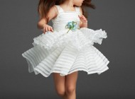dolce-and-gabbana-fw-2014-kids-collection-8