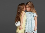 dolce-and-gabbana-fw-2014-kids-collection-9