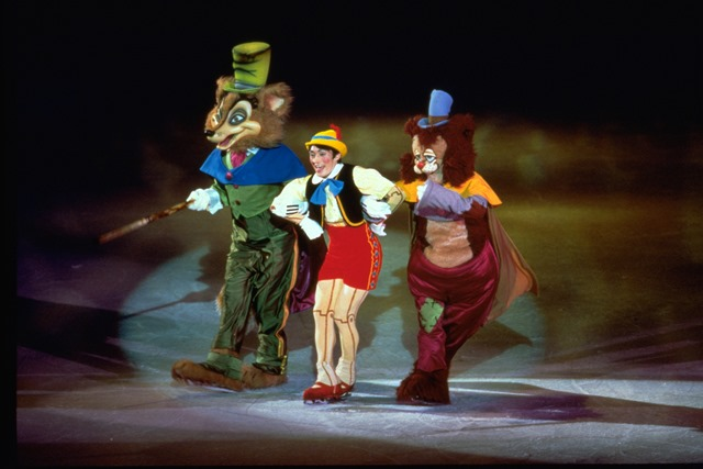 disney-on-ice-100-años-de-magia1