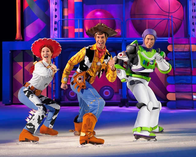 disney-on-ice-100-años-de-magia2