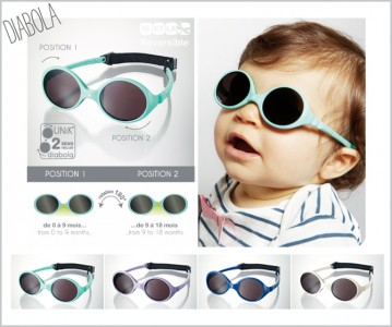 kietla-sun-glasses-diabola-somelittlepeople-copia