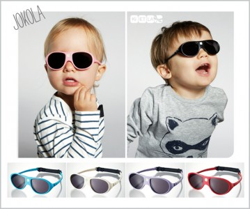 kietla-sun-glasses-jokola-somelittlepeople