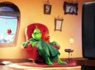 How_The_Grinch_Stole_Christmas_1