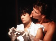 ghost-musical-madrid-1569841986