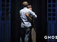 musical-ghost-10