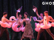 musical-ghost-12