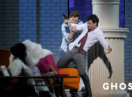 musical-ghost-8